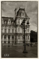 http://snoir.de/files/gimgs/th-165__MG_1952-597.jpg